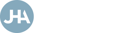 Jonathan Hartley Associates